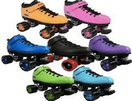 Skate Factory Pro Shop