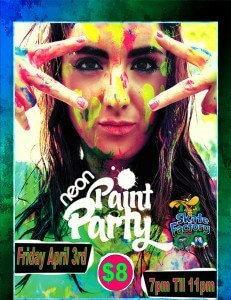 neonparty (1)