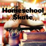 homeschool-skate
